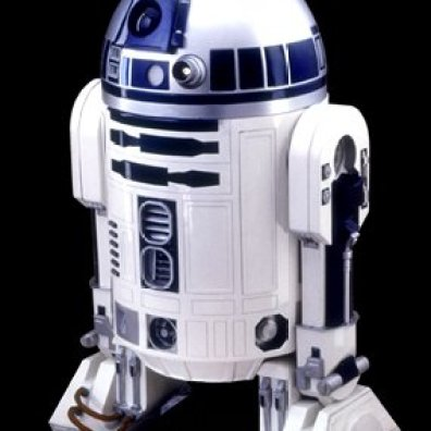 Cross 174 Star Wars Stormtrooper Pen Promotion Fixtures