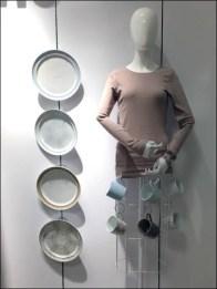 S-Hooked Plate Hangers 1