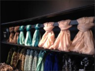 Scarves Bar Merchandised 3