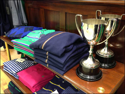 Winners Cup Apparel Main