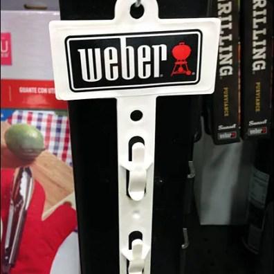 Branding your Strip Merchandiser Main
