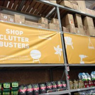 Bungee Corded Banner2