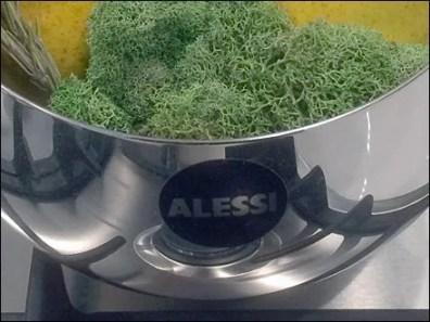 Alessi Odd Cook Pot Prop Bedfellows 3