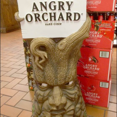 Angry Orchard 2