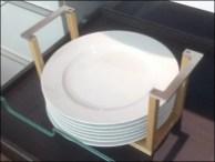 Dish Stacker 3