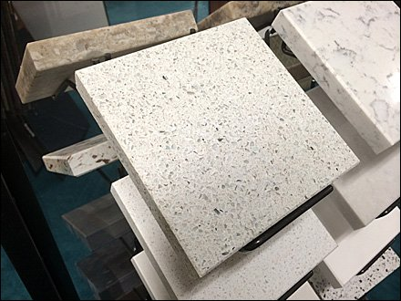 Double-Sided Clear Pegboard 1