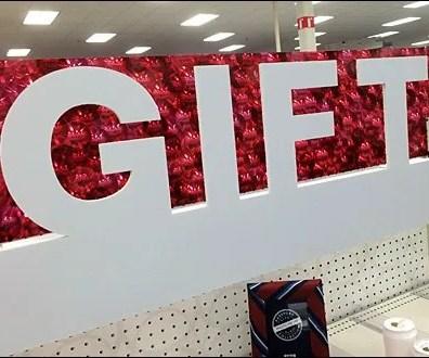 Giftables to Go CloseUp
