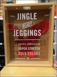 Fleece Your Navidad Main