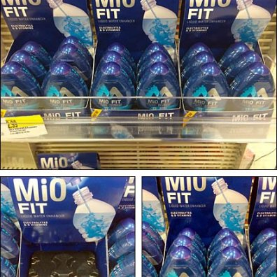 Mio Flavor Enhancer Power Wing Main Comp