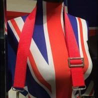 Bloomingdale's Union Jacked 1