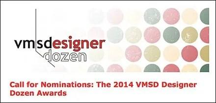 VMSD Designer Dozen