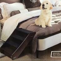 Animal Planet® Pet Stair Main
