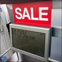 Bar-Mount Digital Pricing 1