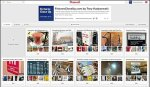 FixturesCloseUp Pinterest Boards
