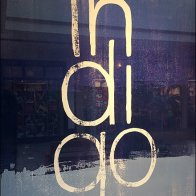Indigo Banner Main