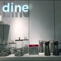 JCP Dine Tableware Aux