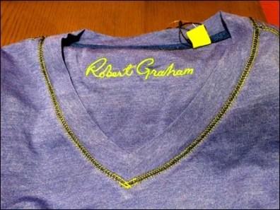 Robert Graham Apparel Trophies 2