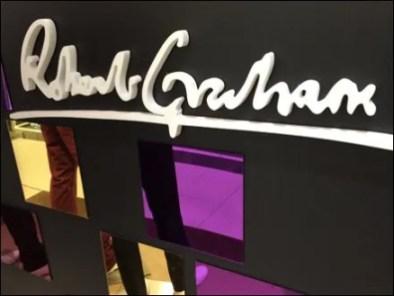 Robert Graham Signature Department Aux 3