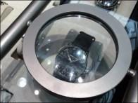 Wrist Watch Magnifier Close Inspectiuon Aux 2
