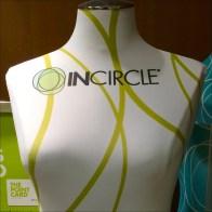 InCircle Branded Dress Form2