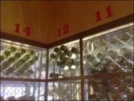 Numerically Coding Wine 3