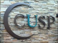 Cusp Makes Noise 3