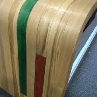 Google Heat Bent Wood Dyed 3