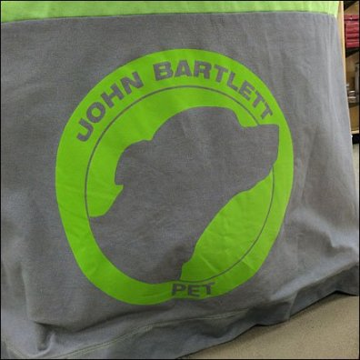 John Bartlett Pet Need Branded MAin