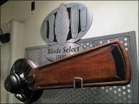 Perforated Metal Fan Blade Hook 2