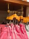 Polo Short Under-Shelf Hang Bar Main