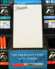 Sharpie Back-to-School Riot Try Me