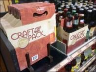 Wegmans Craft Your Own Craft Beer 2