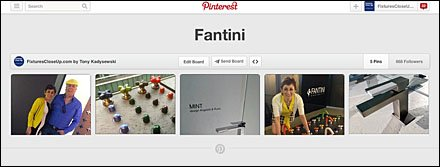 (32) Fantini on FixturesCloseUp Pinterest