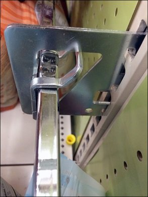 Double-Sided Bar Mount 3