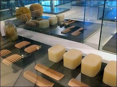 Fantini Accessories Museum Cases 5
