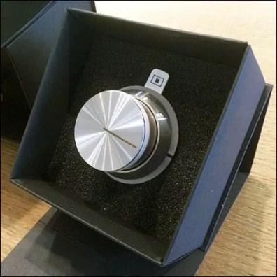 Gaggenau Jewelbox CloseUp Main