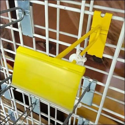 https://i0.wp.com/www.fixturescloseup.com/wp-content/uploads/2014/08/yellow-flatback-scanning-grid-hook-main.jpg?resize=440%2C440&ssl=1