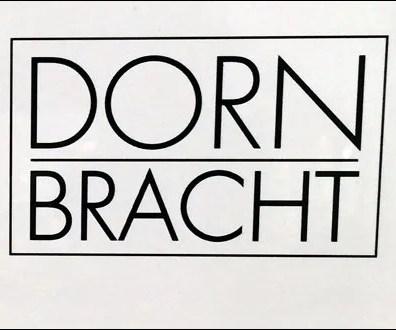 - Dornbracht Logotype