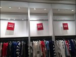 Hooked on Clearance Sales Aux