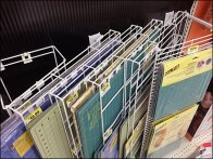 Layout-Cutting Board Rack Dividers 2