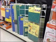 Layout-Cutting Board Rack Dividers 6