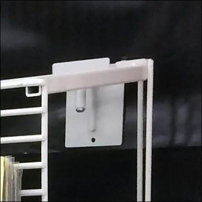 Layout-Cutting Board Rack Mount 2