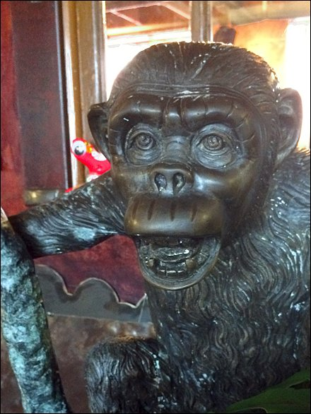 Monkey See in Retail 3