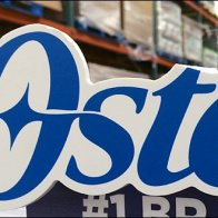 Oster Brand Dings and Dents