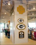 PackerProShop