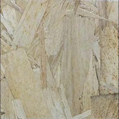 Particle Board Slatwall by Windmill Slatwall Detail