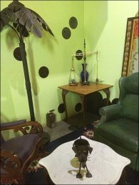 Sitting Area Detonator 2