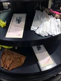 Victorias Secret Spinner Inserts Gallery