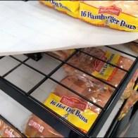 Bread Rack Open Wire Overlay 2