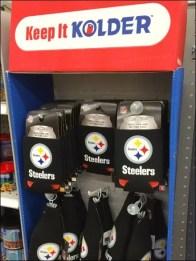 Steelers PowerWing 1